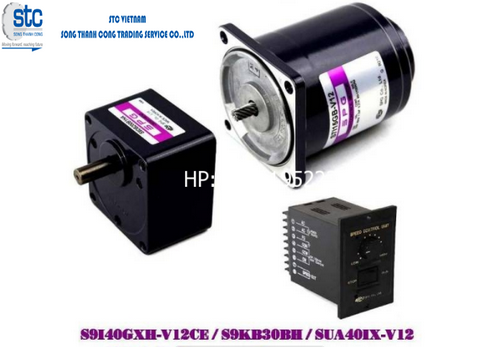 bldc-geared-motor-x-tor.png