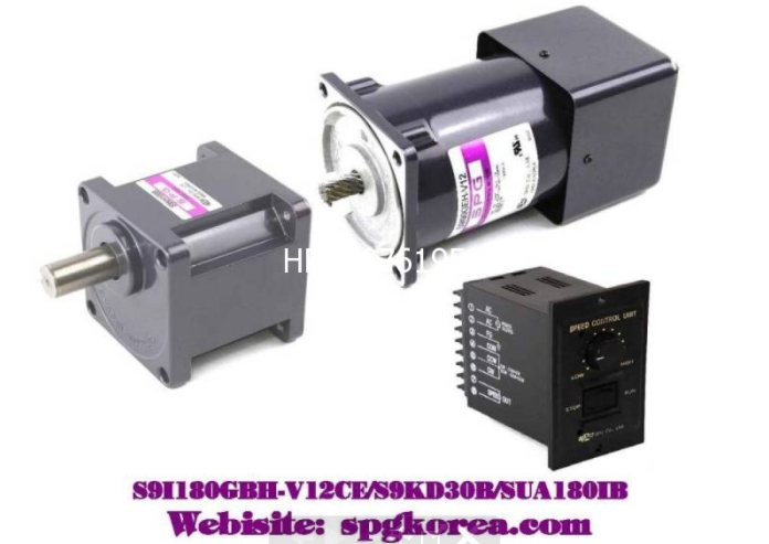 induction-motor-spg.png
