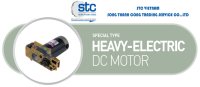 heavy-electric-dc-motor.png