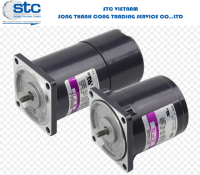induction-motors-s9i40gbh.png