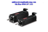 linear-servo-actuator-electric-high-performance-860-series.png