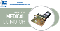 medical-dc-motor.png