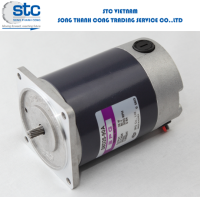 motor-s9d40-24ch-a01.png