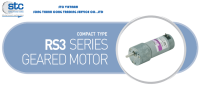 motor-series-rs32b.png