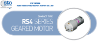 rs4-series-geared-motor.png