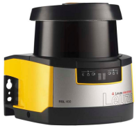 rsl440-l-cu429-5-safety-laser-scanner.png