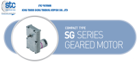 sg-series-geared-motor.png