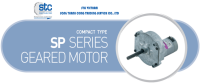 sp-series-geared-motor.png